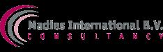 Madies International B.V.